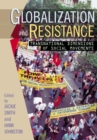 Image for Globalization and resistance: transnational dimensions of social movements