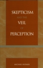 Image for Skepticism and the Veil of Perception