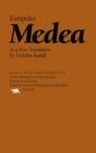 Image for Medea