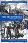 Image for The Technology of Property Rights