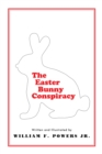 Image for Easter Bunny Conspiracy