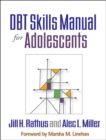 Image for DBT skills manual for adolescents