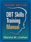 Image for DBT skills training manual
