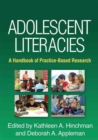 Image for Adolescent literacies  : a handbook of practice-based research