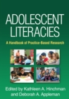 Image for Adolescent literacies: a handbook of practice-based research