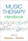 Image for Music therapy handbook