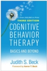Image for Cognitive behavior therapy  : basics and beyond