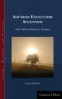 Image for Ash°arism encounters Avicennism  : Sayf al-åDin al-åAmidåi on creation