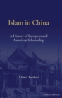 Image for Islam in China