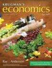 Image for Krugman's Economics for AP*