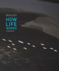 Image for Biology  : how life works