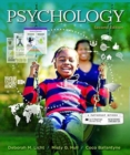 Image for Scientific American: Psychology
