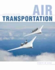 Image for Air Transportation