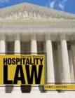 Image for Hospitality Law