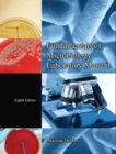 Image for Fundamentals of Microbiology Laboratory Manual