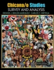 Image for Chicana/O Studies : Survey and Analysis