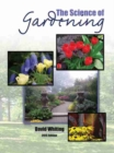 Image for The Science of Gardening