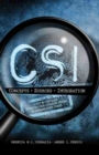 Image for CSI: A Step-by-Step Guide to Writing Your Literature Review in Communication Studies