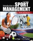 Image for Introduction to Sport Management: Theory and Practice