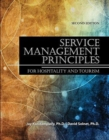 Image for Service Management Principles for Hospitality and Tourism