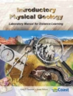 Image for Introductory Physical Geology Laboratory Kit and Manual