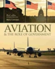 Image for Aviation and the Role of Government