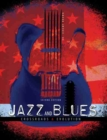 Image for Jazz and Blues: Crossroads and Evolution