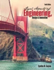 Image for Legal Aspects of Engineering, Design, and Innovation