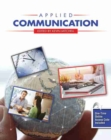 Image for Applied Communication