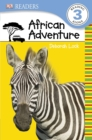 Image for DK Readers L3: African Adventure