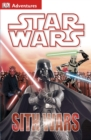 Image for DK Adventures: Star Wars: Sith Wars