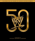Image for WWE 50
