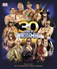 Image for 30 years of WrestleMania