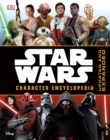 Image for Star Wars character encyclopedia