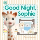 Image for Sophie la Girafe: Good Night, Sophie : A touch and feel book