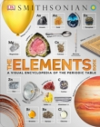 Image for The Elements Book : A Visual Encyclopedia of the Periodic Table
