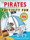 Image for Factivity Fun: Pirates