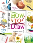 Image for How to Draw