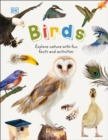 Image for Birds : Explore Nature with Fun Facts and Activities