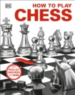 Image for How to Play Chess