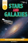 Image for DK Readers L2: Stars and Galaxies : Discover the Secrets of the Stars!
