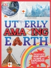Image for Utterly Amazing Earth