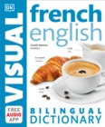 Image for French English Bilingual Visual Dictionary