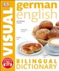 Image for German English Bilingual Visual Dictionary