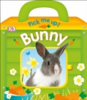 Image for Pick Me Up! Bunny