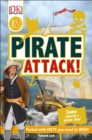 Image for DK Readers L2: Pirate Attack!