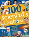 Image for 100 Scientists Who Made History
