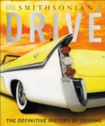 Image for Drive : The Definitive History of Driving