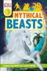 Image for DK Readers Level 3: Mythical Beasts