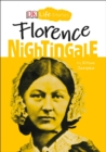 Image for DK Life Stories: Florence Nightingale